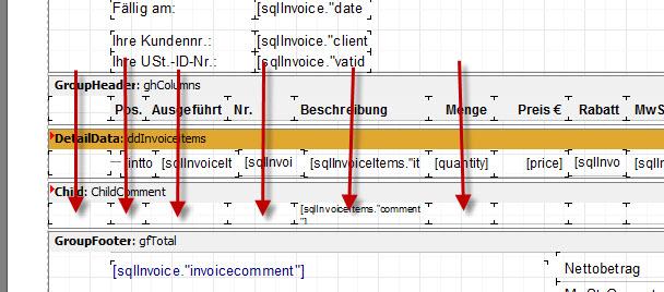 Xpert-Timer Handbuch > Konfiguration > System > Angebot